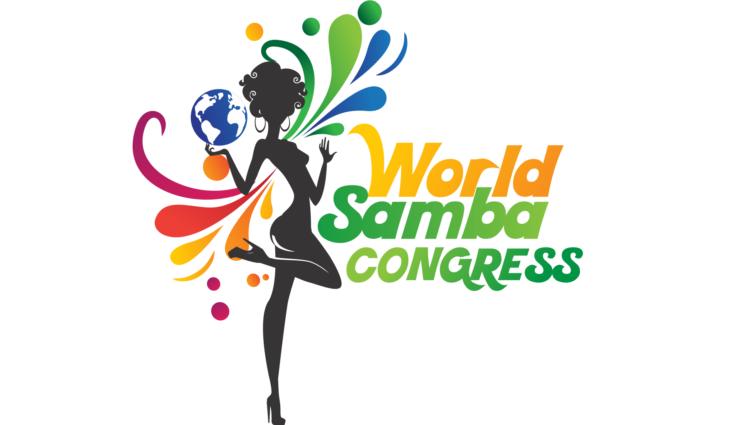 Rio de Janeiro recebe Encontro Internacional de Samba