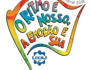 Ouça os sambas da Série A para o Carnaval 2018