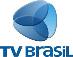 TV Brasil transmite o desfile das campeãs neste sábado