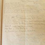 Manuscrito de Silas