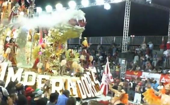 CETE retoma as atividades e promove ciclo de debates sobre o carnaval de Porto Alegre
