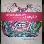 Exposição Leandro Vieira (1)