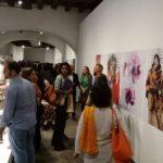 Exposição Leandro Vieira (4)