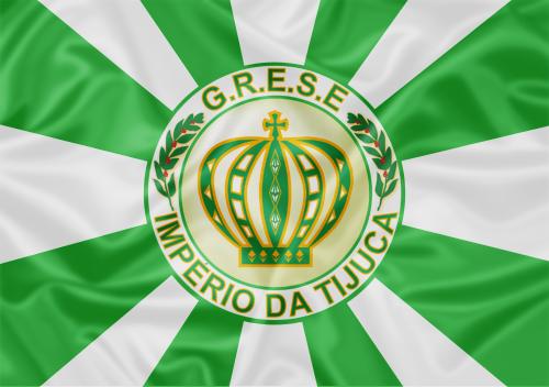 Império da Tijuca realiza nova eliminatória neste domingo