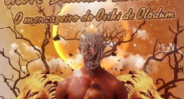 Império Ricardense divulga sinopse para o Carnaval 2018