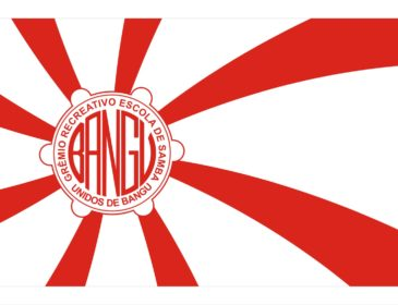 Unidos de Bangu terá 5 sambas na final de domingo