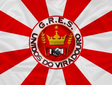Viradouro elimina cinco sambas da Chave Vermelha