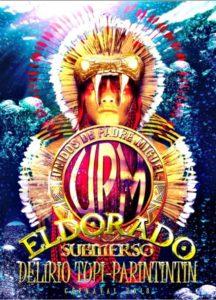 logo-enredo-upm-2018