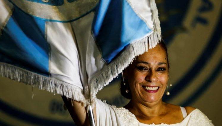 Curso do CETE relembra os antigos carnavais de Porto Alegre