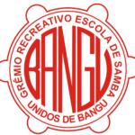 simbolo-u-bangu
