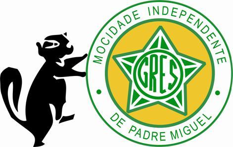 Mocidade inicia disputa de samba neste domingo