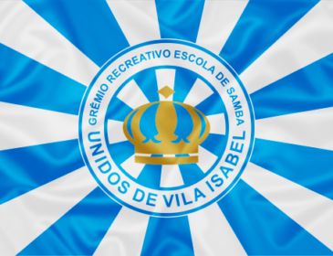 Vila Isabel 2018 – Samba da parceria de Seu Barroso
