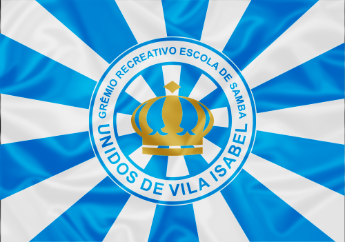 Vila Isabel 2018 – Samba da parceria de Artur da Sempre Vila