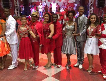 Nesta sexta, UPM faz final do concurso de 3o casal e semifinal da disputa de sambas
