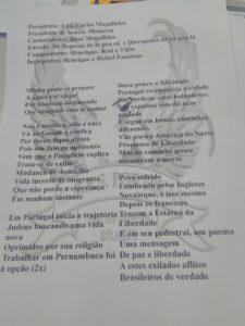 letra-mario-henrique