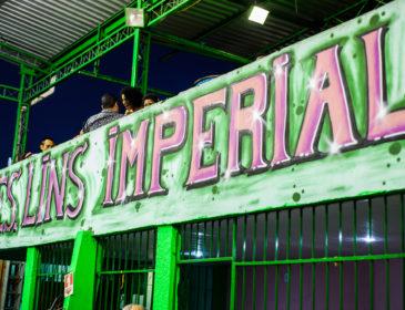 Lins Imperial realiza Arraiá neste fim de semana