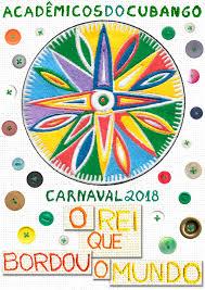 logo-cubango-carnaval-2018