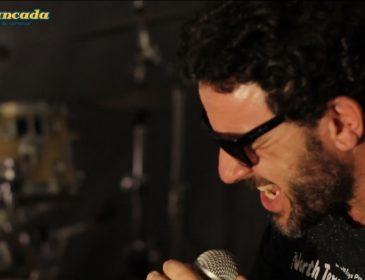 Zé Paulo Sierra relembra Queen no Rock de Bamba