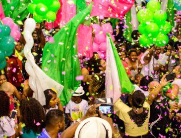Lins Imperial realiza final de samba-enredo no próximo domingo