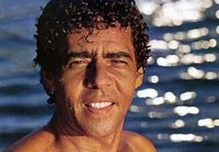 Exposição e roda de conversa celebram Fernando Pinto e os 50 anos da tropicália