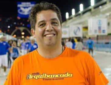 Últimas vagas para o Curso Intensivo de Jornalismo de Carnaval em São Paulo