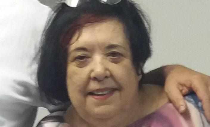 """Rosa Magalhães: """"faremos o possível pelo bi da Portela"""""""