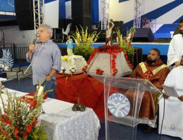 Portela celebra São Sebastião com extensa programação neste sábado